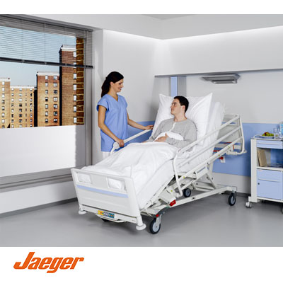 cama-hospitalaria-linet-electrica-eleganza1-hospital