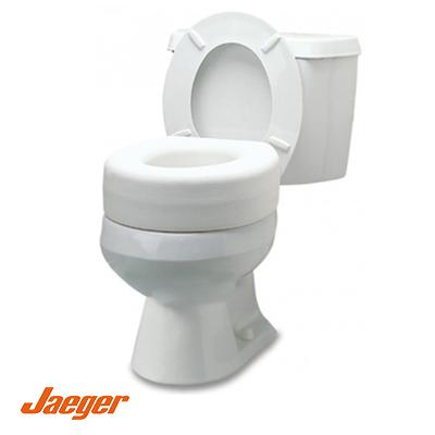 Asiento-elevador-de-inodoro-lumex-jaeger