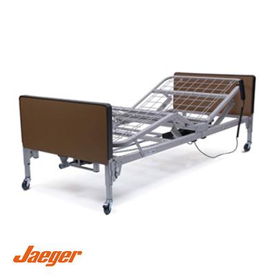 Cama-electrica-Patriot-P5926-hospital-encamamiento-jaeger-guatemala