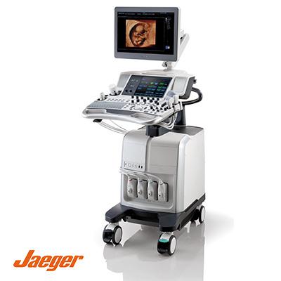 ultrasonido-dc-8-expert-jaeger-guatemala-ultras-examen-neonato