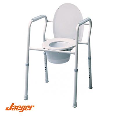 Inodoro-portatil-con-respaldo-lumex-jaeger