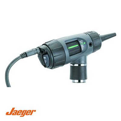 Otoscopio-Macroview-digital-P5767