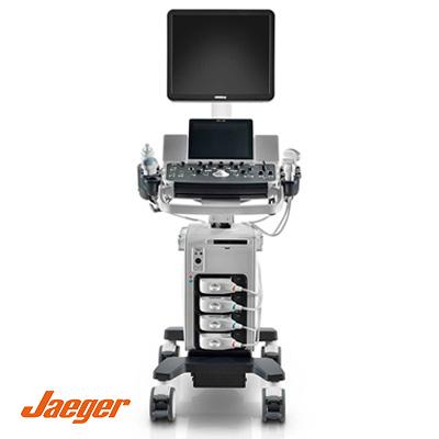 Ultrasonido-dc-70-guatemala-mindray-jaeger