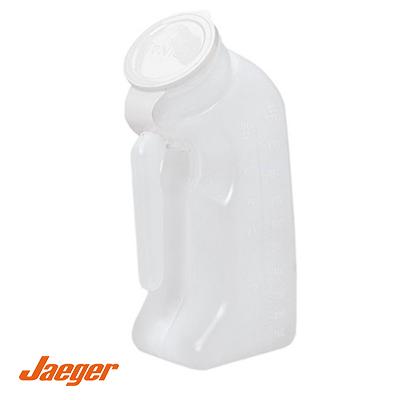 Urinal-plastico-con-tapadera-lumex-importado-jaeger-guatemala