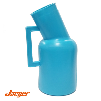 Urinal-plastico-sin-tapadera-jaeger