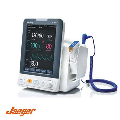 medicion-de-presion-hospitalario-portatil