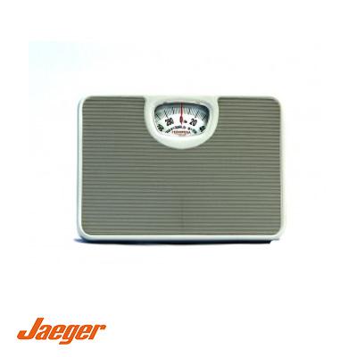 balanza-de-baño-280-libras-tecnipesa-BR3011-pesa