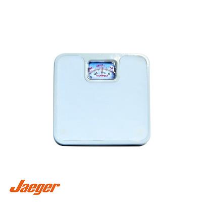 balanza-de-baño-280-libras-tecnipesa-BTH-pesa