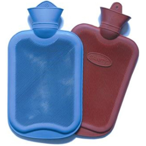 bolsa_agua_caliente