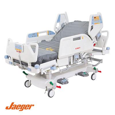 camas-hospitalarias-encamamiento-emergencia-intensivo-guatemala
