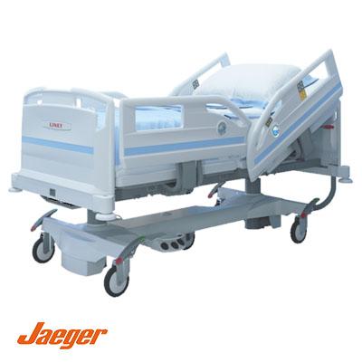 cama-hospitalaria-electrica-eleganza-2-encamamiento