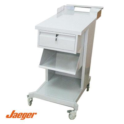 carro-local-para-ultrasonido-jaeger-transporte