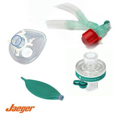 ciruito-pediatrico-anestesia-operacion-anestesico