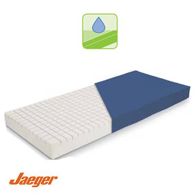 Colchon-para-cama-hospitalaria-impermeable