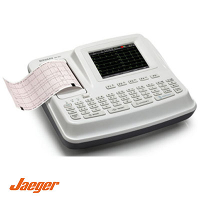 electro-cardio-edan-SE601B-jaeger-guatemala