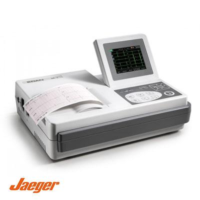 electrocardiograma-electrocardiografo-edan-jaeger-guatemala