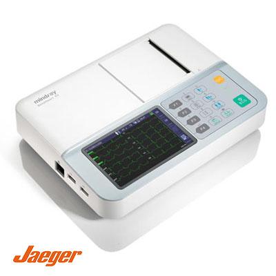 electrocardiograma-cardiologia-jaeger-guatemala