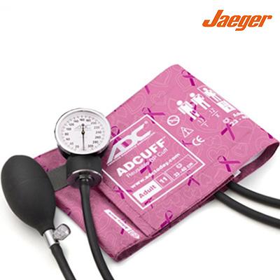 esfigmomanometro-adc-cancer-rosa-jaeger-guatemala-pink