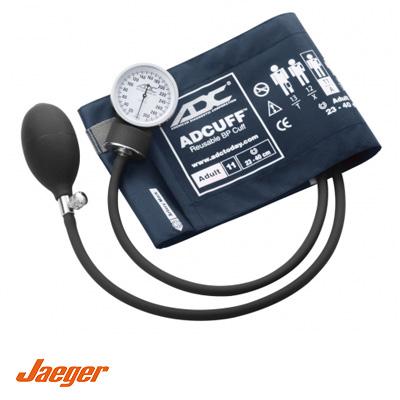 Esfigmomanometro-medir-la-presión-estuche-adc-760