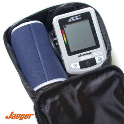 esfigmomanometro-automatico-advantage-presentacion-ultra-jaeger-guatemala-6023N