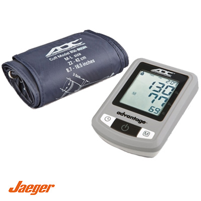 Esfigmomanometro-digital-automático-jaeger-guatemala