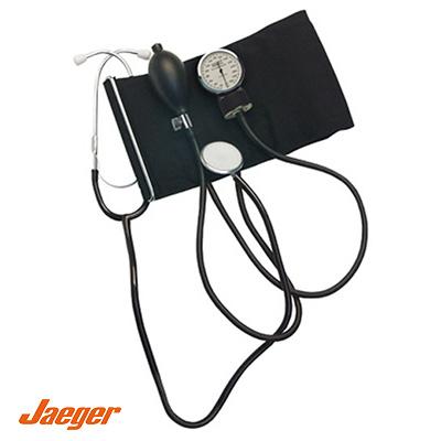 esfigmomanometro-con-estetoscopio-integrado-labtron-diganostico-jaeger-guatemala