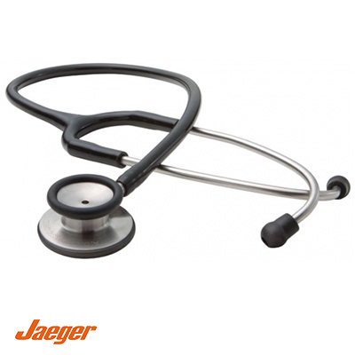 estetoscopio-adscope-adulto-negro-jaeger-guatemala-603BK