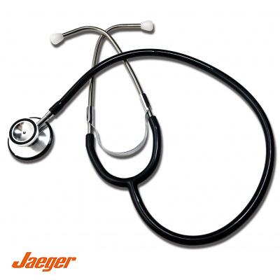 estetoscopio-adulto-guatemala-jaeger-Labtron400