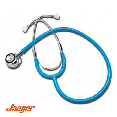 estetoscopio-pediatrico-celeste-jaeger-guatemala-507LB
