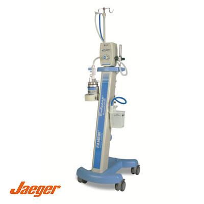 resucitador-ventilacion-manual-neonatologia-humidificador