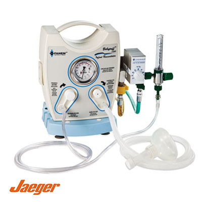 humidificador-fanem-resucitador-mecanico-fanem-jaeger