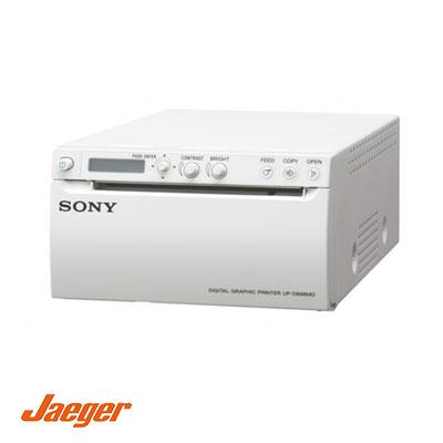 impresion-ultrasonido-jaeger-sony-calidad-compacta-USB