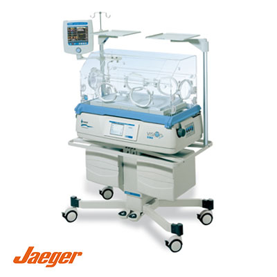 incubadora-de-transporte-neonatologia-vision-fanem-jaeger