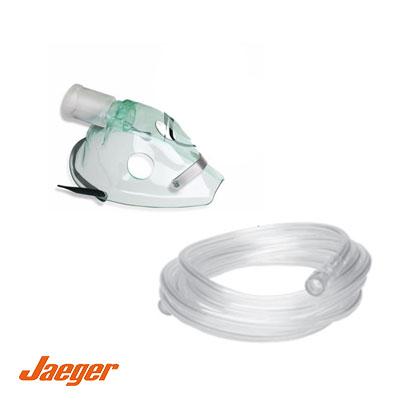 kit-para-nebulizador-nebu-lite-jaeger-adulto-tratamiento-respiratorio