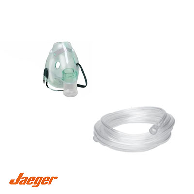 kit-para-nebulizar-pediatrico-accesorios-terapia-respiratoria-pediatria