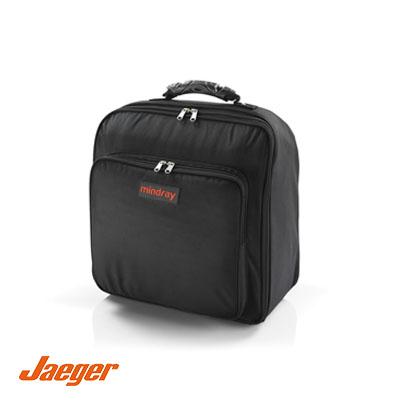 mochila-de-transporte-para-ultrasonido-mindray-ultrasonografia-jaeger