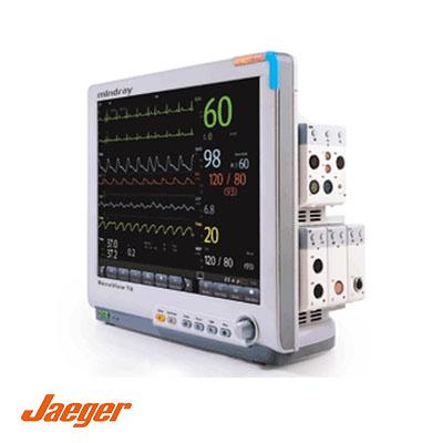 monitor-signos-vitales-jaeger-guatemala-mindray