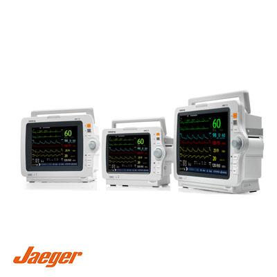 monitoreo-de-signos-vitales-imec-mindray-jaeger-emergencia
