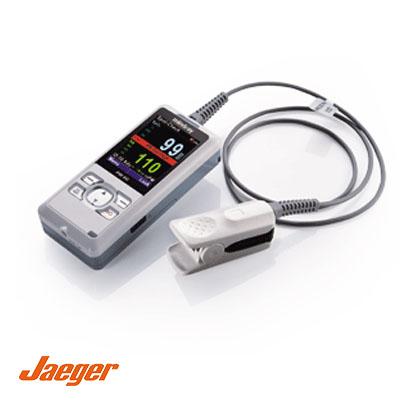 pulsoximetro-portatil-pm-60-jaeger-guatemala