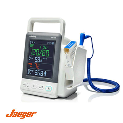 presion-medicion-hospitalario-pulsoximetro-jaeger-guatemala