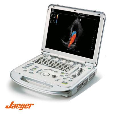 ultrasonido-portatil-color-ginecología
