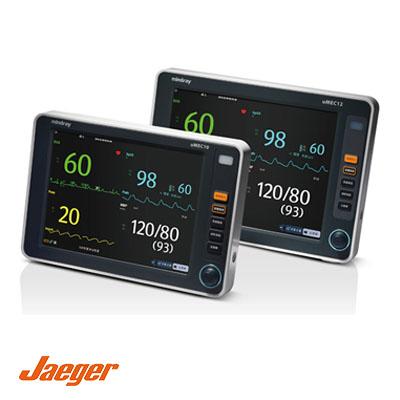 monitor-uMec-10-12-monitores-de-signos-vitales