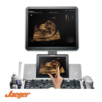 ultrasonido-4D-elastografia-mama-cancer-ginecologia-jaeger