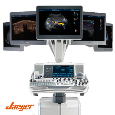 ultrasonografia-guatemala-ginecologia-elastografia-mindray